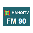 listen Radio FM90 online