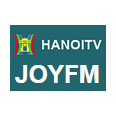 listen Radio Hà Nội JoyFM online