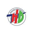 listen Radio Hải Dương online