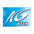 listen Radio Kiên Giang online