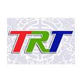 listen Radio Thừa Thiên Huế online