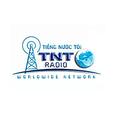 listen Radio Tieng Nuroc Toi online