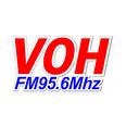 listen VOH online