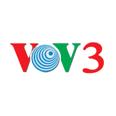 listen VOV 3 FM online