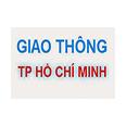 listen VOV GT TPHCM online